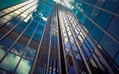 Le Low-code, catalyseur de la transformation numérique dans le secteur de l'assurance
