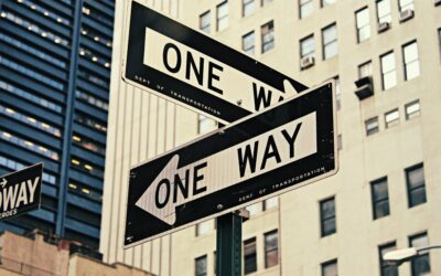 5 raisons d'utiliser la plateforme de low-code Mendix