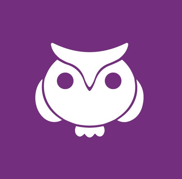 logo-theteamer